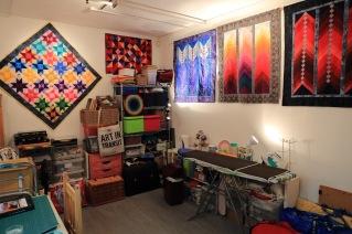 studio - 1